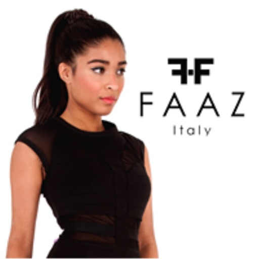 FAAZ Italy