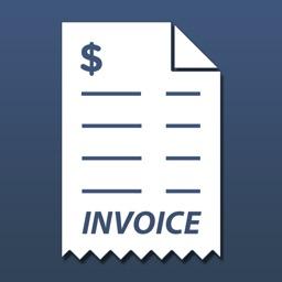 Invoice & Estimate Maker