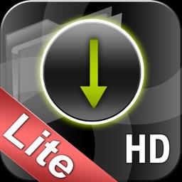 xDownload HD Lite