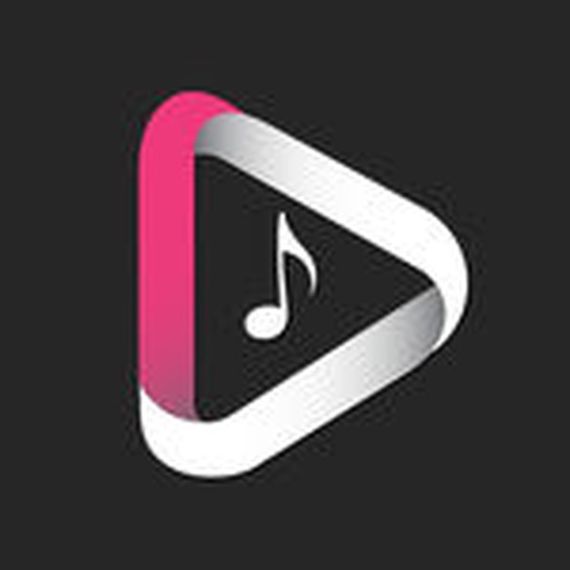 Musical Movie With Music iOS App