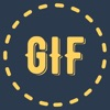 Gif Maker - Live Photo & Video