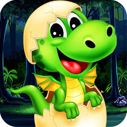 Dragon Cleanup Salon & Spa