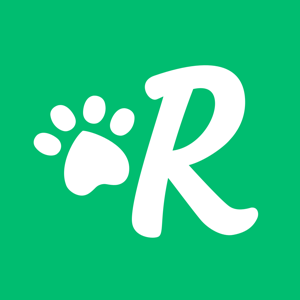 Rover—Dog Sitters & Walkers Travel app