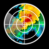 Radar Pro - Bryan Neel