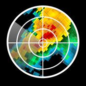 Radar Pro app review