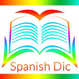 Spanish Eng Dic + Keys