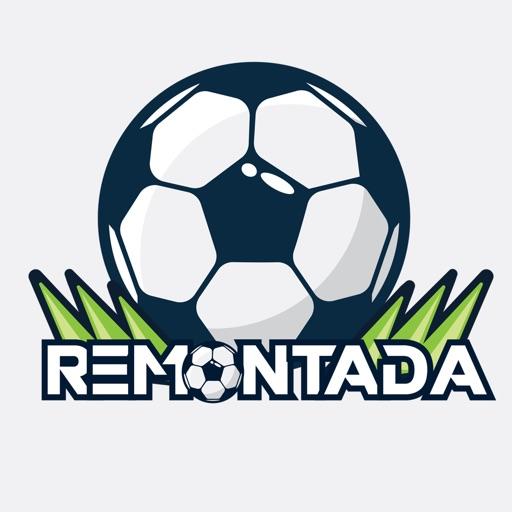 Download ريمونتادا - أخبار الرياضة free for iPhone, iPod and iPad
