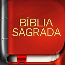 Bible Offline JFA