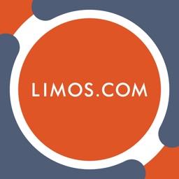Limos Driver