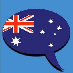 Aussie Lingo Australian Slang