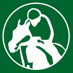Horse racing Tracker - Results