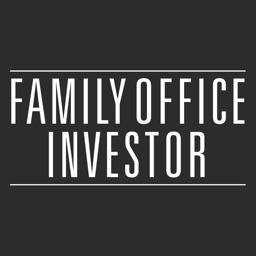Family Office Investor