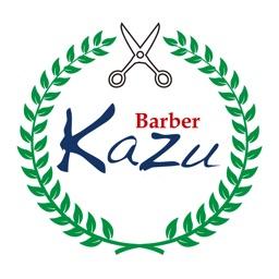 Kazu-Hair(カズヘアー)