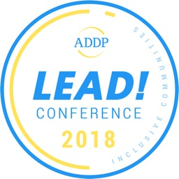 ADDP LEAD Conference 2018