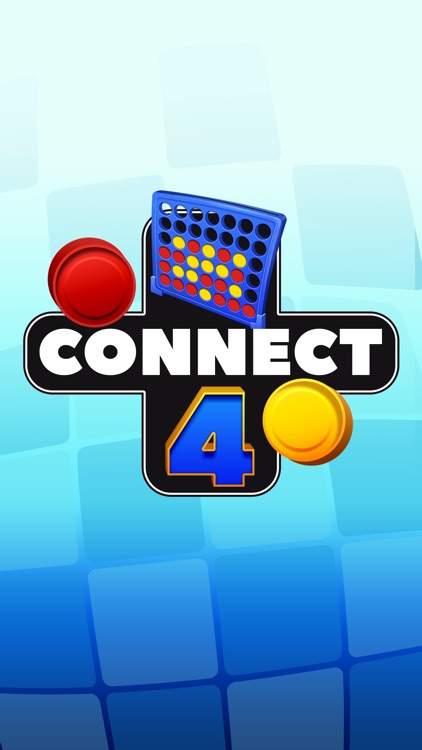 Connect 4: 4 in a Row screenshot-4