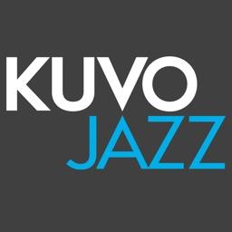 KUVO App
