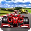 リアル レーシング スポーツ 車 3D - iPhoneアプリ