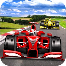 Real Racing Sports Car 3D