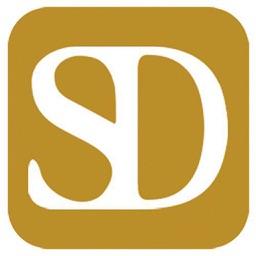 Sason Design