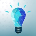 Learn Entrepreneurship icon