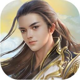 灵剑幻境-激情无限的帮派争夺战