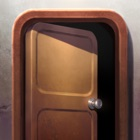 Escape juegoe : Doors&Rooms icon