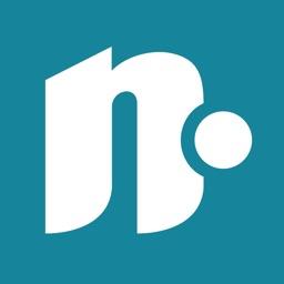 nAble Health