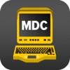 点击获取MDC Guide