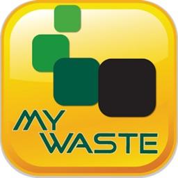 My Waste