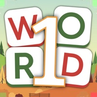 Codes for 1 Word: Puzzle Game Hack