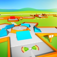 Codes for Miniature Golf Hack