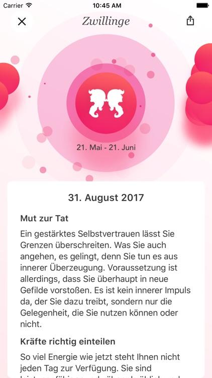 Gregor 2017 mauretania juni Wie alt