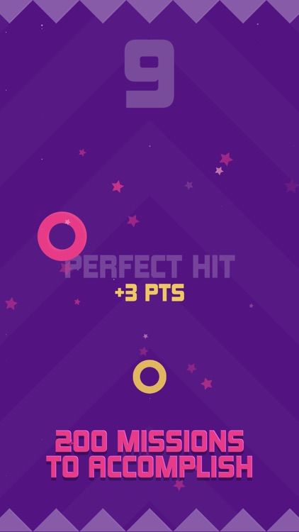Boom Dots screenshot-3
