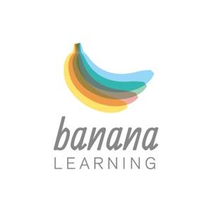 Banana Learning