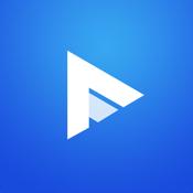 Playerxtreme Media Player app review