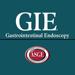 169.Gastrointestinal Endoscopy