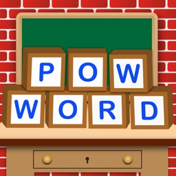 Pow-Word