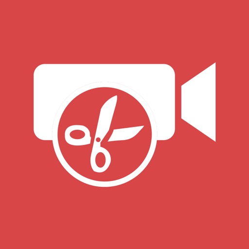 ClipTrim - Video editor trim