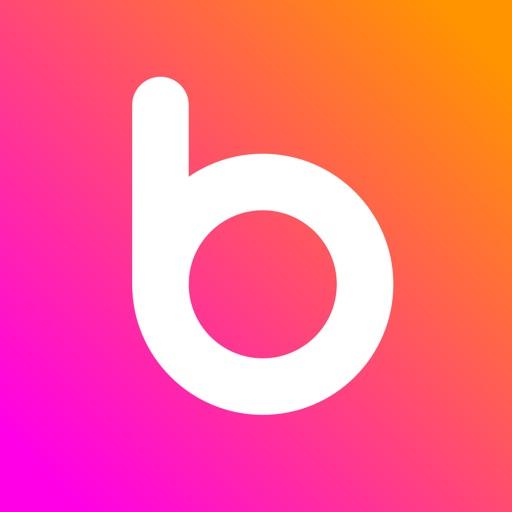 Breastfeeding Tracker by bf