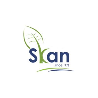 Skan ios app