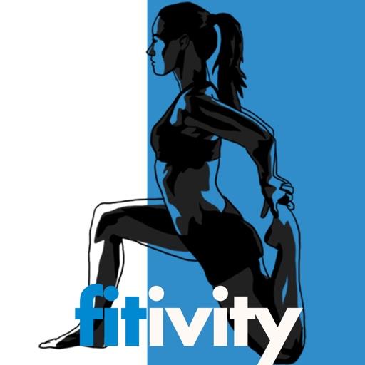 Flexibility & Stretching