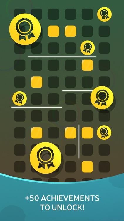 Harmony: Music Notes screenshot-4
