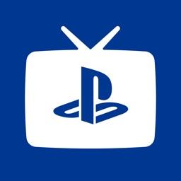 PlayStation Vue