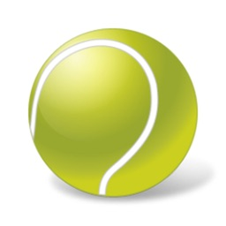 Tennis Score Memo