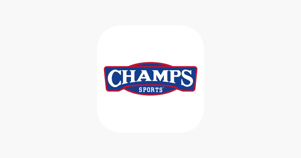 Champs Shoe Store Bag