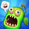 My Singing Monsters Stickers - iPhoneアプリ