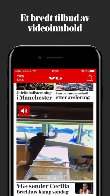 VG screenshot-5