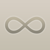 Symbols - unicode keyboard - Rinat Khanov