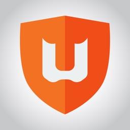 URUZ For Trainers