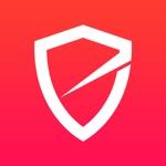 VirtualShield VPN